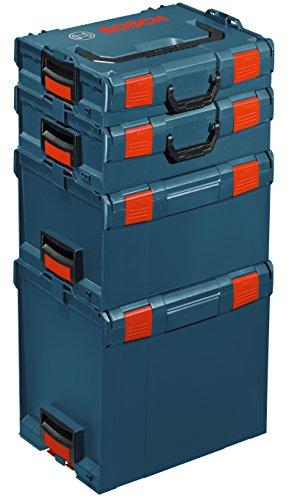 Buy bosch jigsaw case