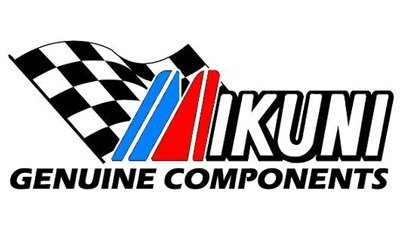 Genuine Genuine Mikuni Size Jet Needle 4L6 Sold Individually by Niche Cycle Supply