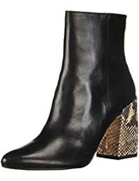 Women's Coby Ankle Boot,
