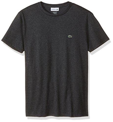 Lacoste-Mens-Short-Sleeve-Jersey-Pima-Regular-Fit-Crewneck-T-Shirt-Th6709-51