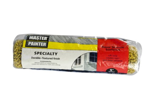 general-paint-manufacturing-mpstr-9in-true-value-697936-master-painter-specialty-deep-texture-roller