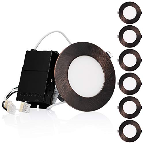 New Generation Led Lights in US - 5