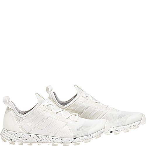 White Non Femme Adidas Homme Adidasadidas dyed Outdoor Terrex White Agravic Chalk waafqT