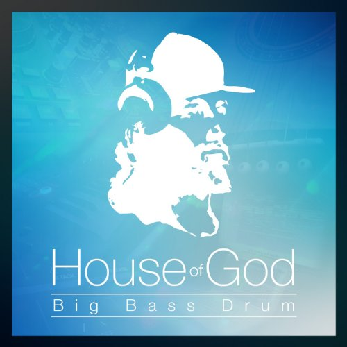 Big Bass Drum - Single