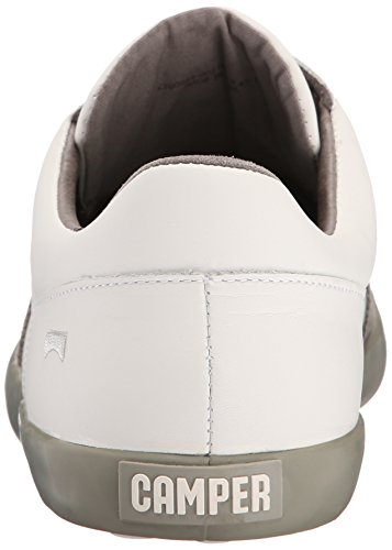 Camper Pursuit K100064-002 Sneakers Hombre Blanco