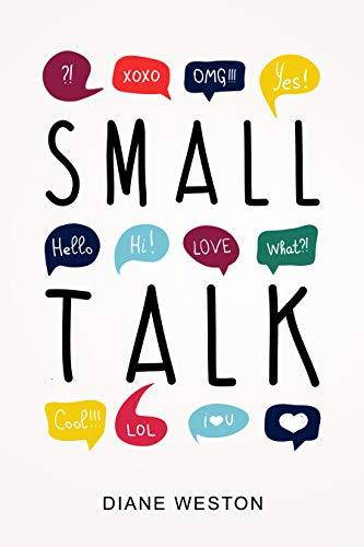 How to start off a good conversation