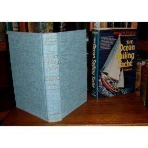 Ocean Sailing Yacht Vol. II