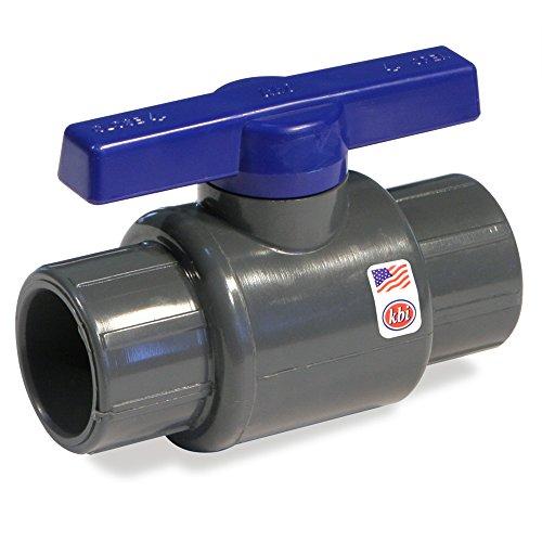 valve check kbi 2 inch - 7