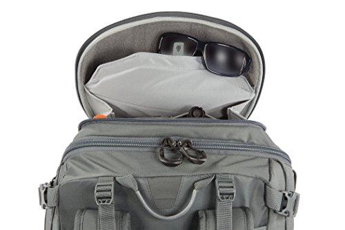 SOG Prophet Backpack CP1005G Grey, 33 L by SOG (Image #6)