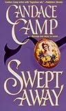 Swept Away, Jean A. Caldwell, 0515111619