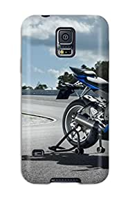 Fashionable TQWaAzf3661GhaFB Galaxy S5 Case Cover For Yamaha Protective Case