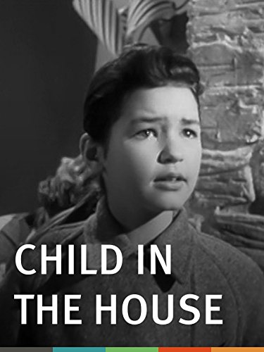 Child in the House