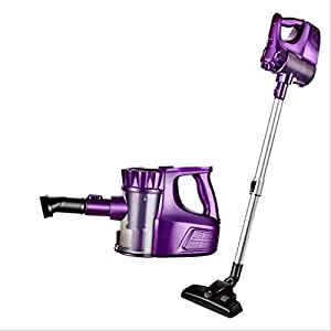 AFFC Household Vacuum Cleaner/Portable Vacuum Cleaner/Ultra-Quiet Powerful Mosquito Repellent Carpet Vacuum Cleaner/High-Power Vacuum Cleaner/Car Wireless Vacuum Cleaner/Pet Vacuum Cleaner