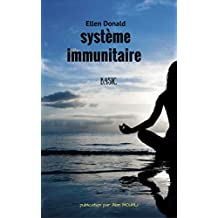 Système immunitaire: système basic (French Edition)