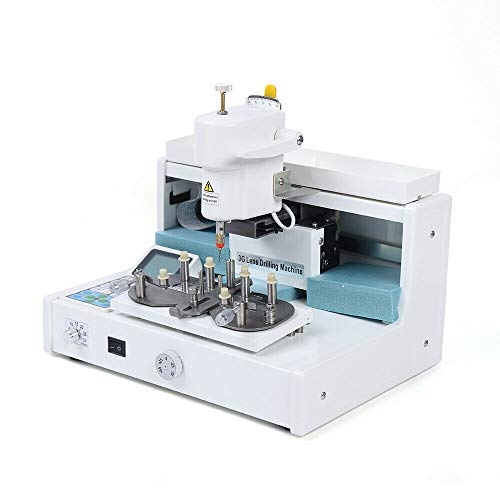 Top Optical Sensors
