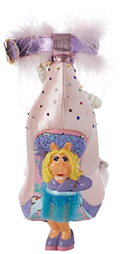 Onregelmatige Keuze Muppets Alles Over Moi Damesschoenen