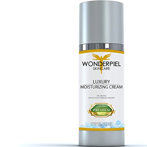 face-moisturizer-for-dry-skin-by-wonderpiel-for-men-and-women-100-natural-70-organic