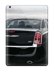 New Arrival Chrysler Beach AJtwuvS1645KSyYv Case Cover/ Air Ipad Case