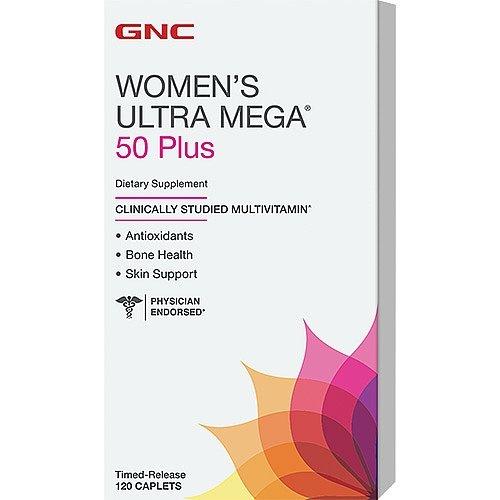 gnc-womens-ultra-mega-50-plus