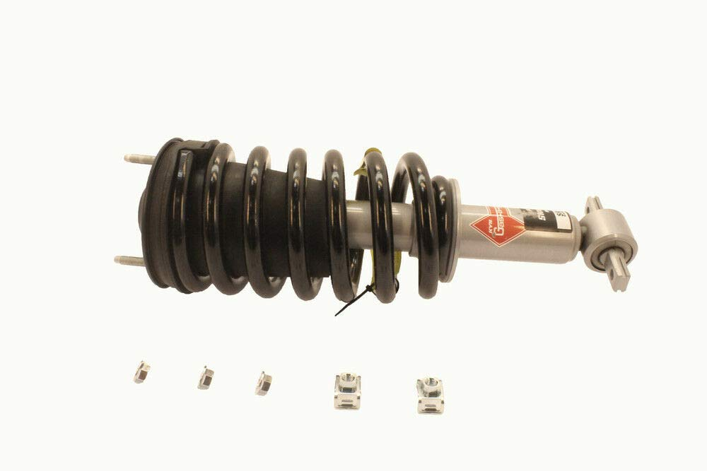 KYB SR4080 Strut Plus Complete Corner Unit Assembly