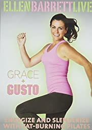 Grace and Gusto