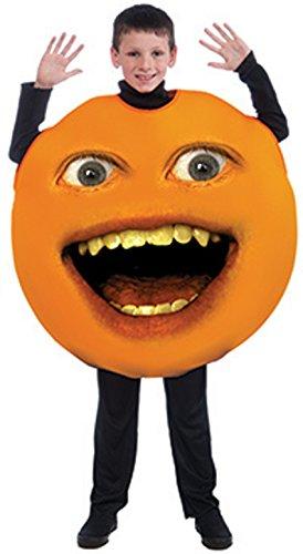 (Forum Novelties Annoying Orange Child)