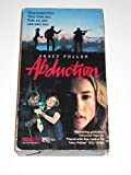 VHS : Abduction (aka The Abduction of Kari Swenson)