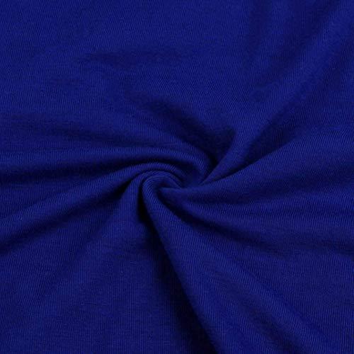 off Prodotto Ragazza Lunga Manica Estivi Giuntura Bianca Donna Plus Hipster Giovane Blusa Shirts Elegante Moda Tops Puro Morbidi Pizzo Shoulder Moda Camicetta Colore di Chic Accogliente Magliette Moda EaxqwHFUx