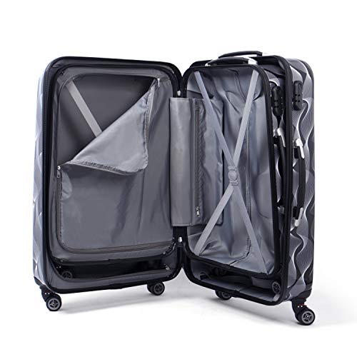 MasterGear Luggage