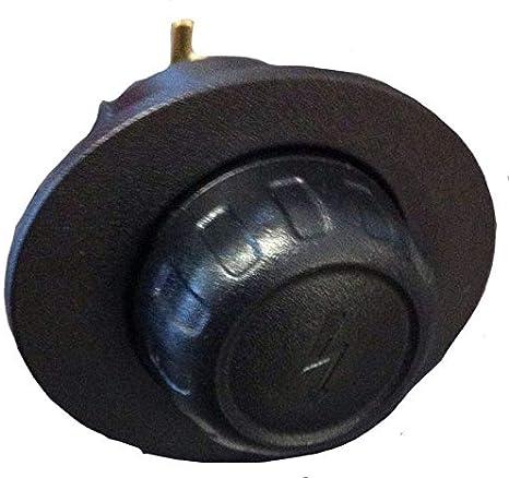 Truma 30090-00043 - Juego de Encendido piezoeléctrico