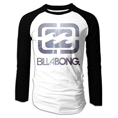 mens-3d-billabong-long-sleeve-raglan-t-shirt