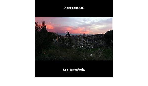 Atardeceres En Sillas De Mimbre by Lot Tortajada on Amazon ...