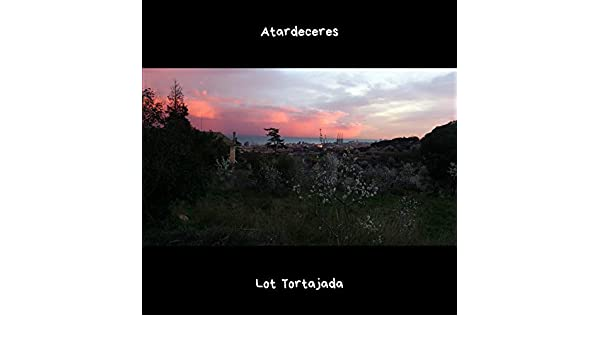 Atardeceres En Sillas De Mimbre by Lot Tortajada on Amazon Music ...