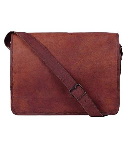 Notebook Bags In India - 2