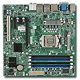 Supermicro Motherboard MBD-C7Q67-O Core i7/i5/i3 DDR3 PCI Express SATA USB3.0 microATX Retail