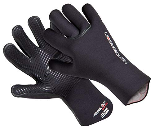 Henderson 5mm Aqua Lock Quick-Dry Glove by Henderson