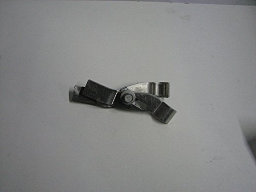 Bestselling Trunk Lock Release Switches