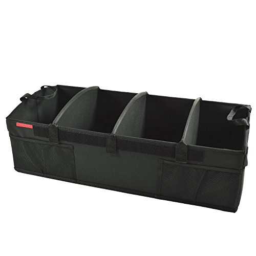 Picnic Ascot Ultimate Organizer Capacity product image