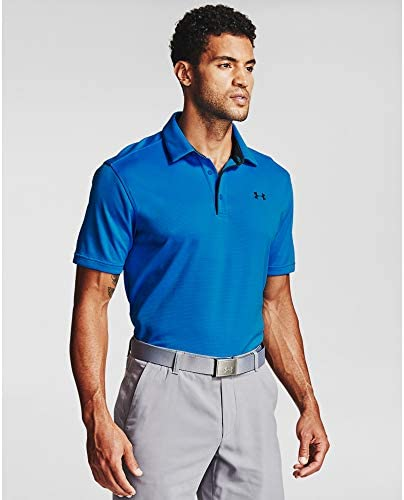 under-armour-men-s-tech-golf-polo
