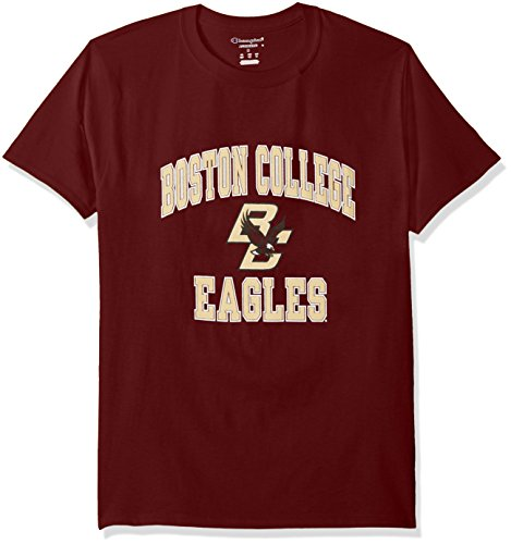 NCAA Champs Short Sleeve T Shirt product image