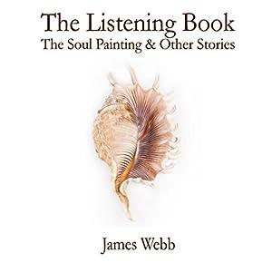 The Listening Book Audiobook