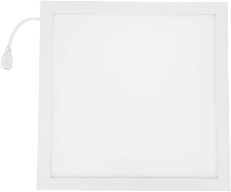 Photo Box Light Puluz Led Fotografie Shadowless Bottom Light Lamp Panel Pad Für 20 Cm Photo Studio Box Lightbox Baumarkt