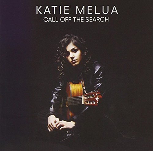 Katie Melua - Call Off the Search [Enhanced - Zortam Music
