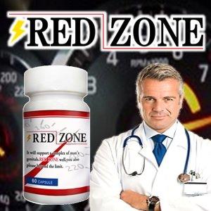 RED ZONE ZONE 2本 2本 RED B01KWQH3LK B01KWQH3LK, あめりかんぱい:7b984313 --- dakuwebsite.xyz