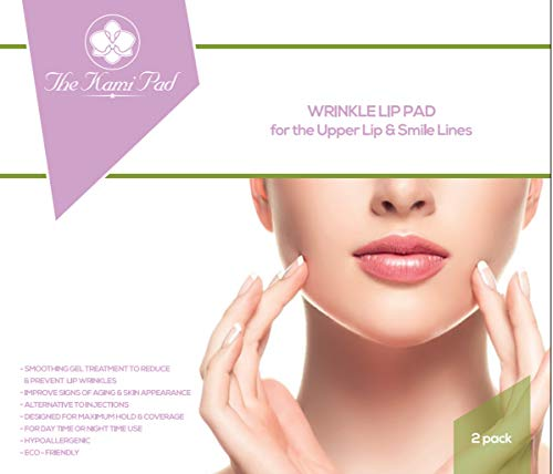 Upper Buy For Filler Pad Anti-wrinkle Lip The Kami