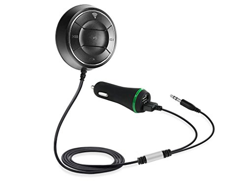 Enegg Bluetooth Hands free Wireless Microphone