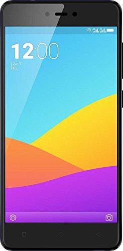 Gionee F103 Pro  Grey  Smartphones