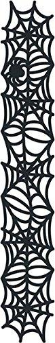 Quickutz Exclusive Spider Webs 12