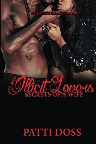 book cover of Secrets of a Wife