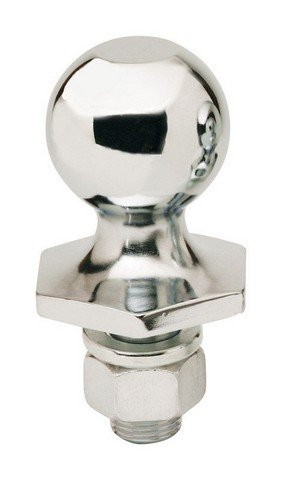 CEQUENT CONSUMER PRODUCTS 7061236 Hitch Ball